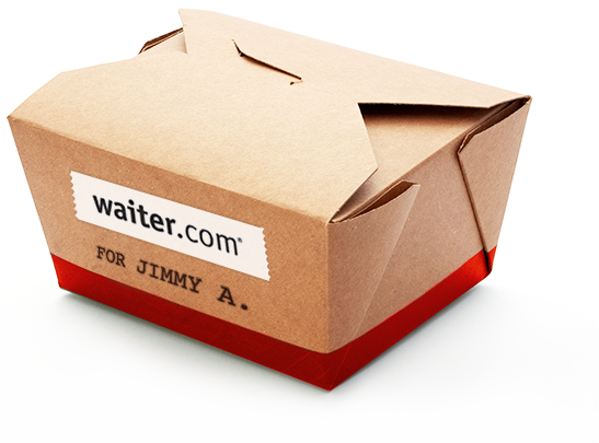 Restaurant To Office Food Delivery For Corporate Catering Waitercom